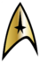 USS Enterprise Command Insignia.png