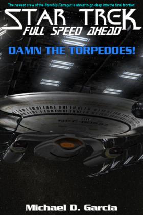 Damn the Torpedoes, Part II (FSA episode)