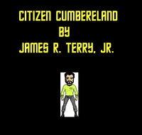 Citizen cumberland.jpg