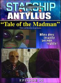 Antyllus14 poster.jpg