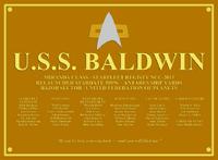 BaldwinPlaque.png