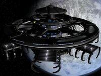 Sb99-planet.jpg