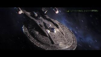 Star_Trek_-_Horizon_Trailer_1