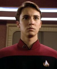 Wesley Crusher 2368.jpg