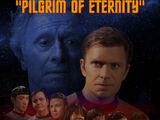 Pilgrim Of Eternity (STC episode)