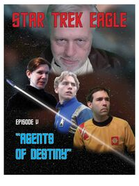 Agents of Destiny poster.jpg