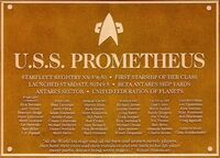 U.S.S. Prometheus Dedication Plaque.jpg