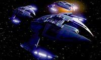 Jemhadar attack ship.jpg