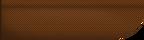 Brown (Bajoran).png