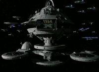 Starbase 375.jpg
