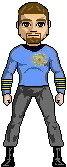 Fleet Captain J. Winter, M.D. - Starfleet Headquarters.jpg