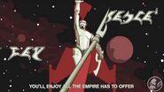 Klingon Propaganda Official Translation