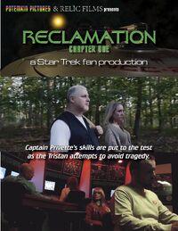 ReclamationPt1-art.jpg