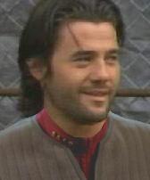 Logan MacLeod