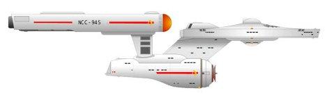 USS Asia (NCC-945)