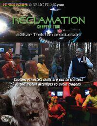 ReclamationPt2-art.jpg