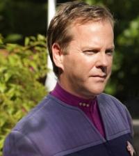 Jack Bauer (Wineland)