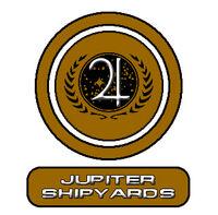Jupiteryardseal.jpg