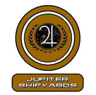 Jupiter Shipyards