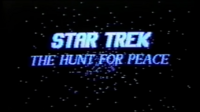 Hunt for Peace title card.png