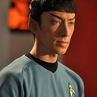 Spock STC.jpg