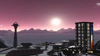 Starbase 21.png