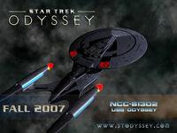 ST-Odyssey advertisement.jpg