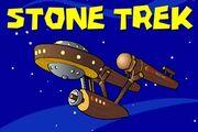 StoneTrek.jpg