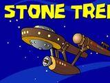 Stone Trek
