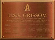 Grissom-Dedication-Plaque-feb09a.jpg
