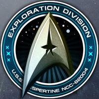Vespertine badge.jpg