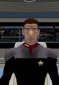 Capt-DamienLucifel.jpg