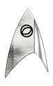 Silver (2240s-2250s).png