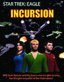 Incursion cover