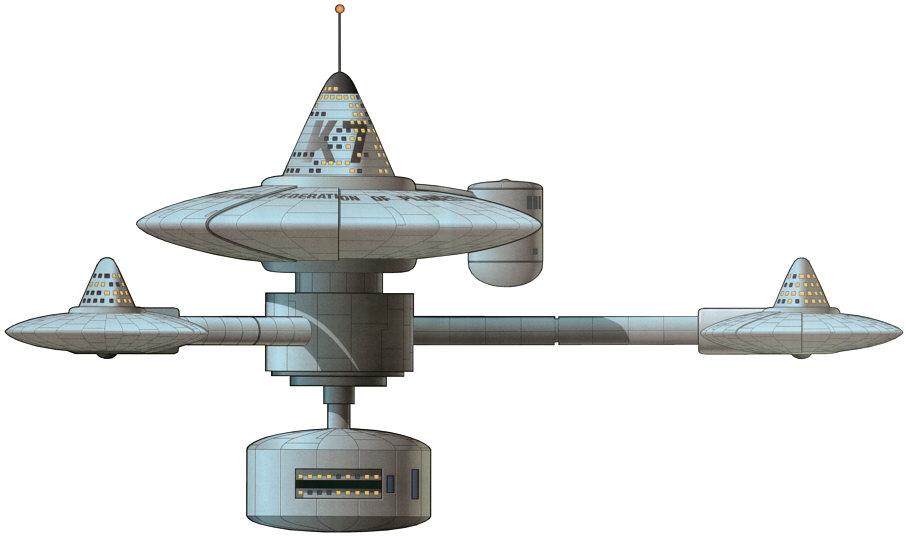 Starbase 343