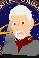 Admiral truman.jpeg
