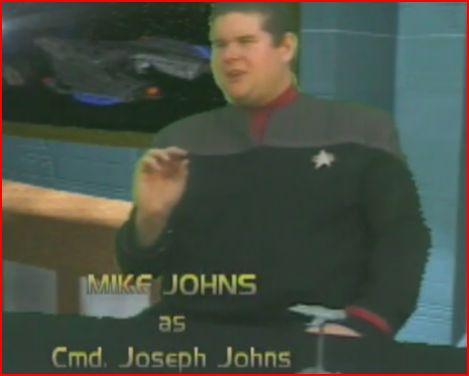 Joseph Johns.JPG