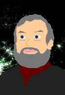 Philip Eyota