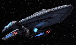 USS Phoenix-X.jpg