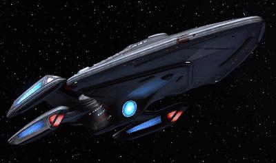 USS Phoenix (NCC-65420-X)