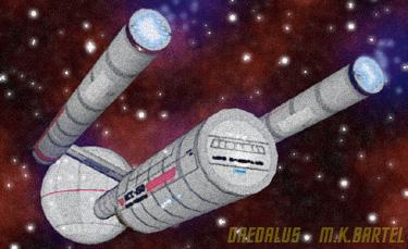 Daedalus starship.jpg
