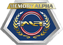 Memory Alpha (wiki)