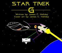Star Trek - G.JPG