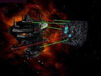Unity-attack-Cube.JPG