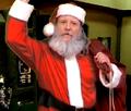Santa Q