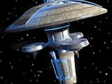 Starbase 55