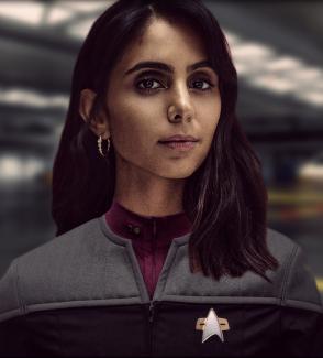 Aseema Singh