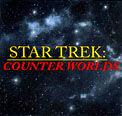 Star trek counterworlds sm.jpg