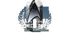 Star Trek Expanded Universe