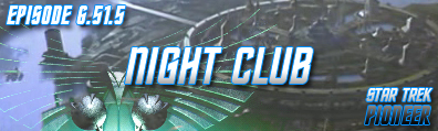 Night Club (STP)